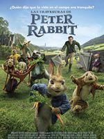 Las travesuras de Peter Rabbit