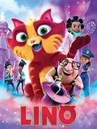 Lino, una aventura con 7 vidas