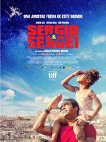 Sergio & Sergei