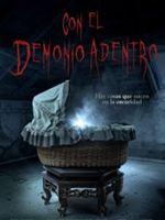 Con el demonio adentro