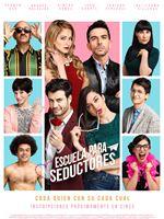 Escuela para seductores