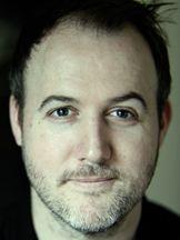 Dave Wilson (II)