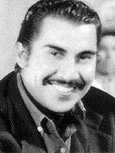 Emilio Fernandez