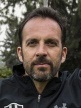 Antonio de la Vega