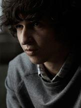 Ravel Andrade
