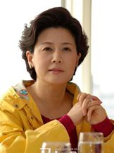 Park Jung-Soon