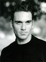 Jason DeVan
