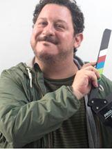 José Ramón Chávez