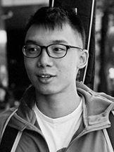 I.-Fan Wang