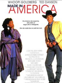 Hecho en América
