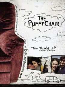The Puffay Chair