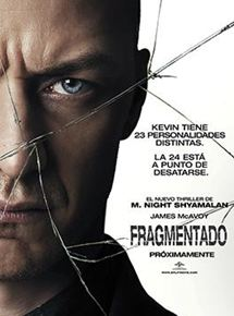 Fragmentado