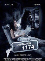 Habitación 1174