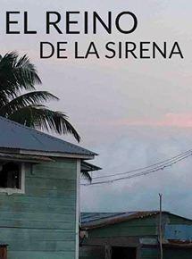 El reino de la sirena