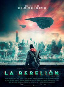 La rebelión
