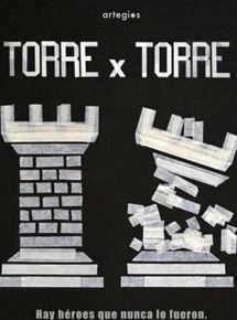 Torre x Torre