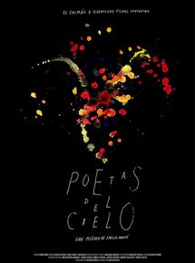 Poetas del cielo