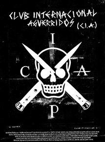 Club Internacional Aguerridos (C.I.A.)