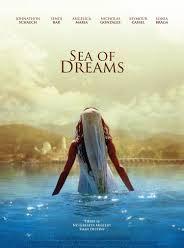 La novia del mar