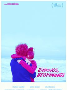 Endings, Beginnings