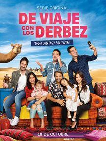 De Viaje con los Derbez