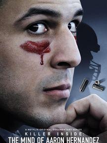 El asesino oculto: En la mente de Aaron Hernández