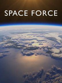 Fuerza Espacial