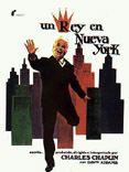 'Un rey en Nueva York' - Tráiler oficial