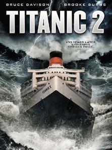 'Titanic II'- Tráiler oficial