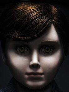 'El niño 2' - Tráiler oficial subtitulado