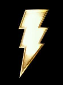 'Shazam: La furia de los dioses' - Primer vistazo oficial - DC FanDome