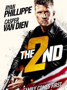 'The 2nd'- Tráiler oficial