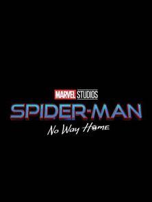 'Spider-Man: Sin camino a casa' - Tráiler oficial subtitulado