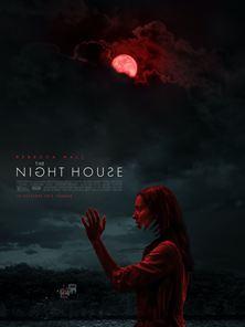 'La casa oscura' - Tráiler oficial subtitulado