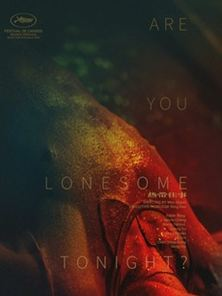 'Are You Lonesome Tonight?'- Tráiler oficial