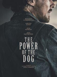 'El poder del perro' - Tráiler oficial subtitulado