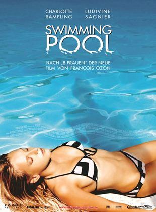 Swimming Pool: Juegos perversos