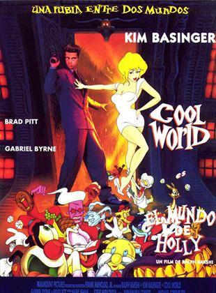 El mundo de Holli