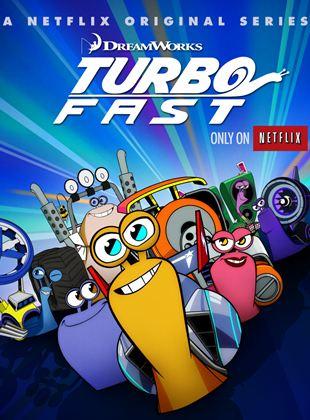 Turbo F.A.S.T