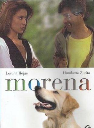 Morena