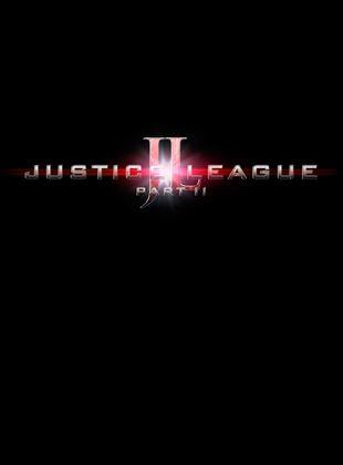 La Liga de la Justicia 2