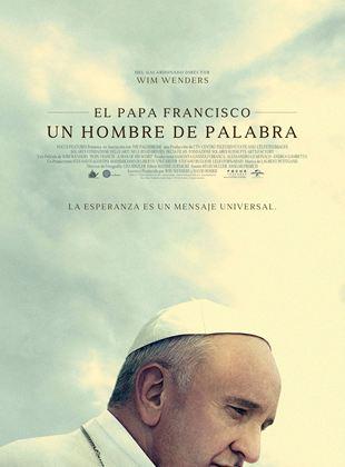 El Papa Francisco - un hombre de palabra
