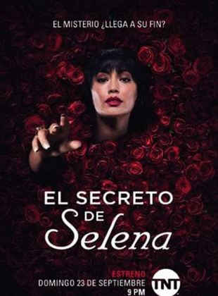 El secreto de Selena