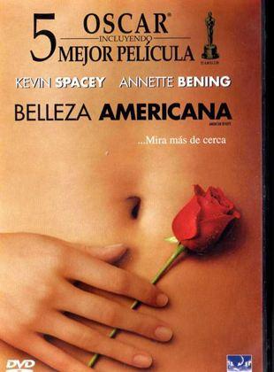 Belleza americana