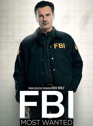 FBI: Most Wanted - Temporada 2