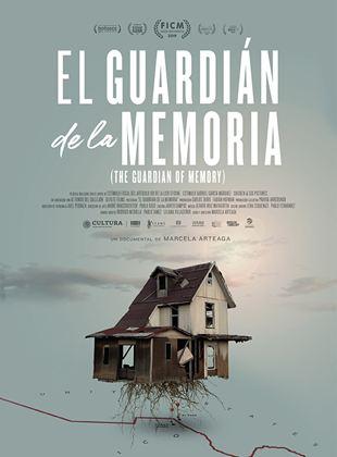 El guardián de la memoria