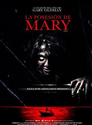 La posesión de Mary