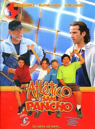 Atletico San Pancho