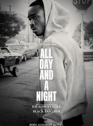Todo el día y una noche