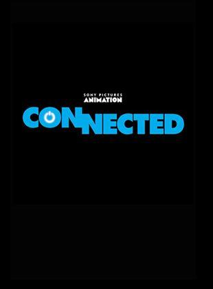 Conectando